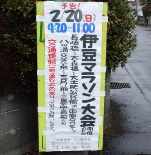 伊豆マラソン.jpg