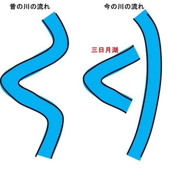 図1_01.JPG