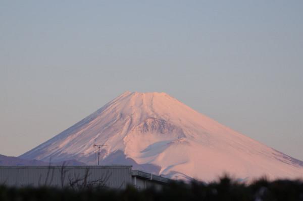 Fuji12_10.JPG