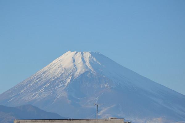 Fuji12_11.JPG